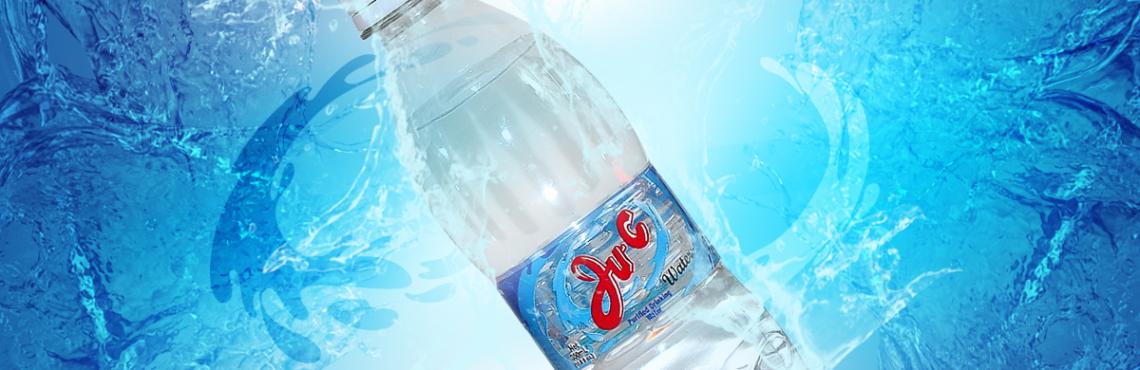 Ju-C Water
