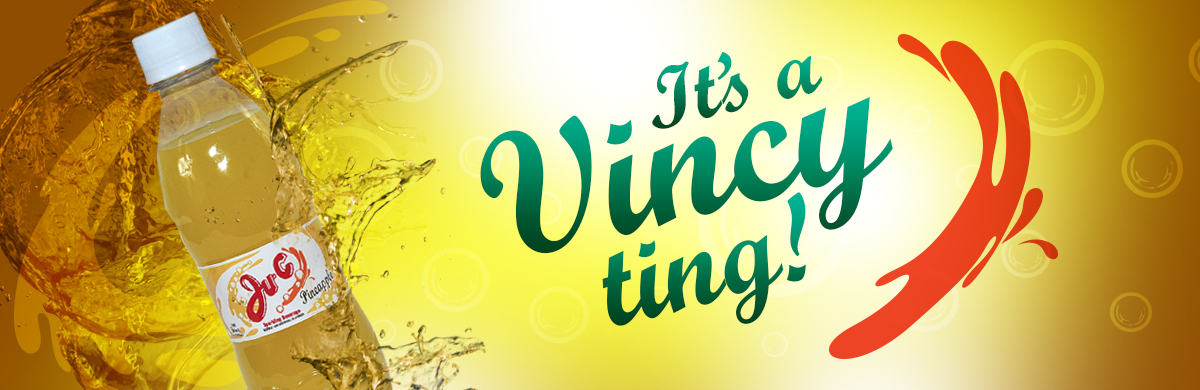 ju-c-banner-only_pineapple