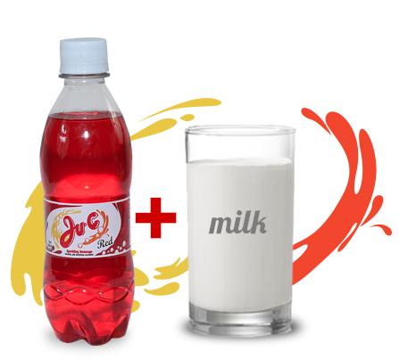juc-milk_slider